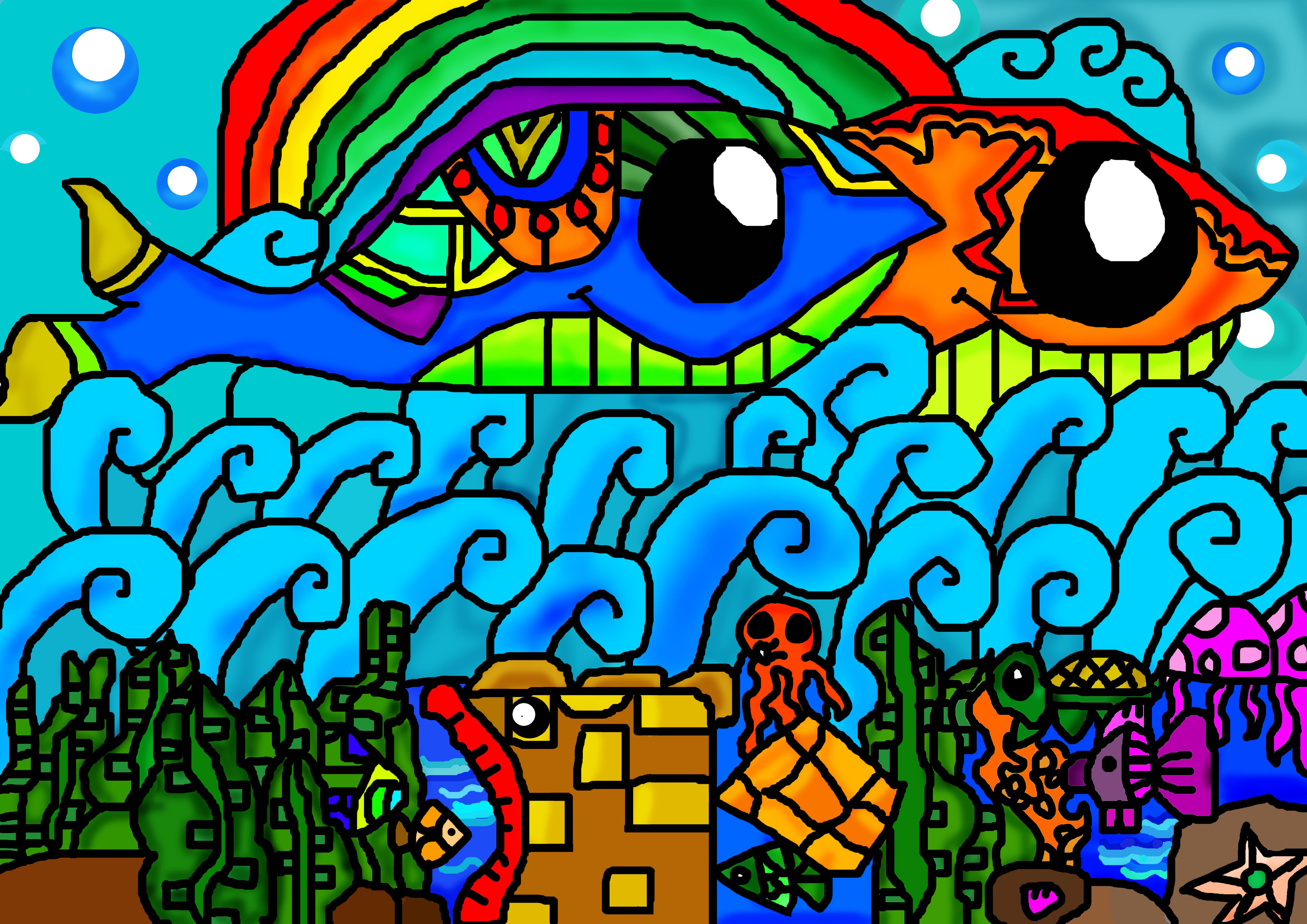 儿童画 4961_3508